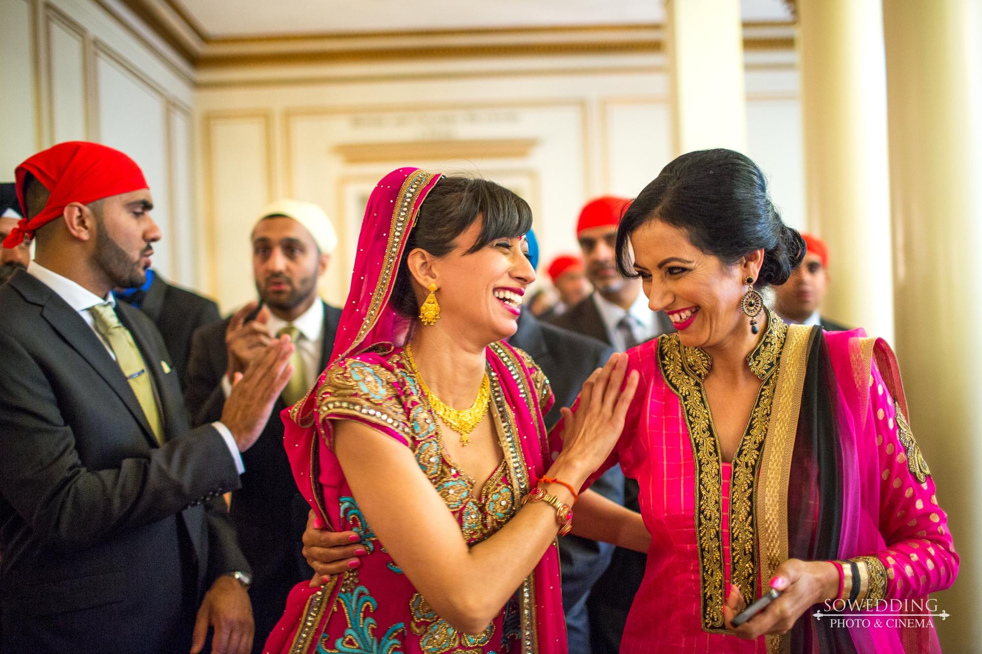 Serina&Bobby-wedding-HL-SD-0078
