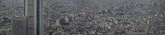 Tokyo 4084 (tokyoform) Tags: tokyo tokio  japo japn giappone nhtbn tquio           chrisjongkind tokyoform  japanese asia asian city     ciudad cidade ville stadt urban  cityscape skyline paesaggiourbano paisagemurbana paisajeurbano paysageurbain   stadtbild     canon6d dense density sprawl neverending suburbia
