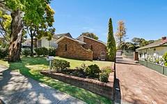 27 Arnett Street, Pendle Hill NSW