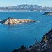"""Lake Mead Overlook • <a style=""""font-size:0.8em;"""" href=""""http://www.flickr.com/photos/26088968@N02/31101453280/"""" target=""""_blank"""">View on Flickr</a>"""