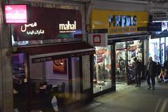 DSC_1245 (photographer695) Tags: edgeware road london noted distinct middle eastern flavour many lebanese restaurants shisha cafes arabicthemed nightclubs line street arab ethnic african culture