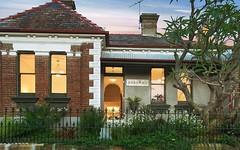 67 James Street, Leichhardt NSW