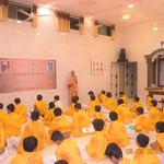 V. Purashcharan (6)