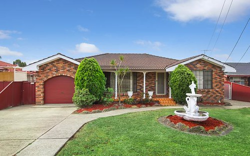 73 Wall Park Avenue, Seven Hills NSW 2147