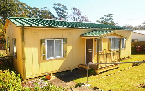 9 Ninth Street, Warragamba NSW 2752