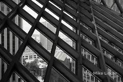 2016-May-26-Washington State-7.jpg (mikelindle) Tags: city seattle washingtonmemday2015 american library roadtrip urban washington washingtonstate architecture glass