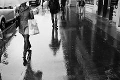 polished street (gato-gato-gato) Tags: leica leicam6 leicasummiluxm35mmf14 m6 messsucher schweiz strasse street streetphotographer streetphotography streettogs suisse svizzera switzerland wetzlar zueri zuerich zurigo black classic flickr gatogatogato manual rangefinder streetphoto streetpic white wwwgatogatogatoch ilford leicasummilux35mmf14asph aspherical summilux 35mm zrich ch leicamp mp gatogatogatoch manualfocus manuellerfokus manualmode analog film filmisnotdead believeinfilm schwarz weiss bw blanco negro monochrom monochrome blanc noir strase onthestreets mensch person human pedestrian fussgnger fusgnger passant sviss zwitserland isvire zurich