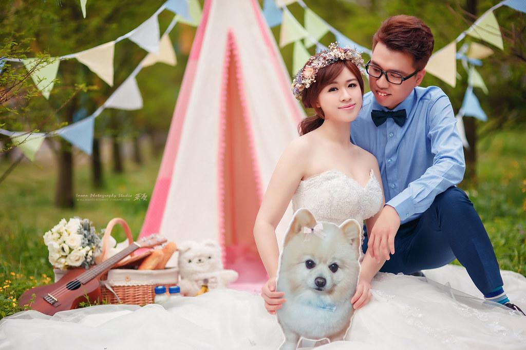 婚攝英聖-婚禮記錄-婚紗攝影-31253523605 d7deafdc32 b