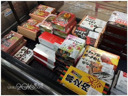 日本火車押壽司04.jpg
