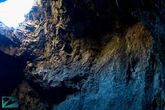 Miniera del Ginevro 20 (Roberto Miliani / Ginepro) Tags: ferro calamita iron mines miniera ginevro elba isola isoladelba hiking trekking walking elbe island ile camminare parconazionale arcipelagotoscano toscana tuscany toskana