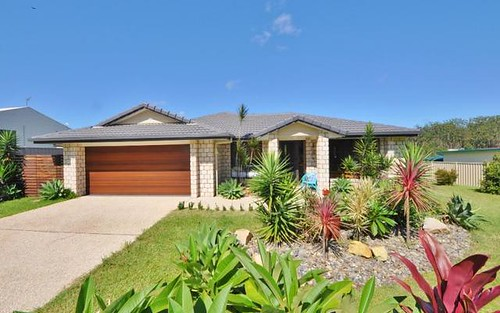 112 Eungai Creek Road, Eungai Creek NSW 2441
