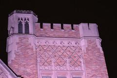University of Washington (stinkaholic) Tags: buildings architecture lighting uw washington university