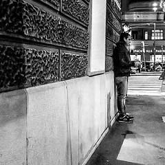 IMG_20161202_053618 (Antonio Marano) Tags: gsforlikes instagood me smile follow cute photooftheday tbt followme tagsforlikes girl beautiful happy picoftheday instadaily food swag amazing tflers fashion igers fun summer instalike bestoftheday trieste landscape sunset blackwhite colour marantoni2004 antoniomarano