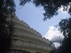 Art Of Living Bangalore Photography By CHINMAYA M.RAO Set-1 (170)