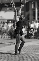 Savaria Historical Carnival 2016 _ FP6154M (attila.stefan) Tags: stefan stefn samyang attila aspherical summer pentax portrait portr 85mm 2016 hungary magyarorszg szombathely savaria trtnelmi karnevl carnival historical fusion cabaret freak cirkusz circus