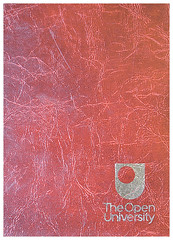 340-366 Old OU Folder (Aged Desperado) Tags: 366 35mm ou nikon nikkor nikonflickraward d5000