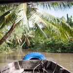 Delta del Mekong thumbnail