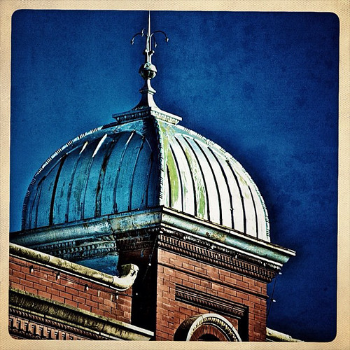 "Victorian Dome • <a style=""font-size:0.8em;"" href=""http://www.flickr.com/photos/150185675@N05/31548619841/"" target=""_blank"">View on Flickr</a>"