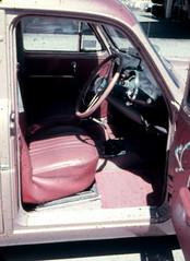 @ 1955 Ford Zephyr Mk 1 Custom (2) (LoxPix2) Tags: loxpix hondan600g austina30 hondas600 hondas800 bmw318is coupe benz c200 sports kompressor amg merecedes ford falcon xl xk futura wolseley 2480 humber supersnipe ml320 landrover sd1 rangerover discovery jaguar xjs he xd toyota hiace volvo 245gl landau rambler rebel citroen id19 turbo zephyr mk 1 datsun 180b transit coupe9