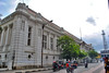 Museum Bank Indonesia (Everyone Shipwreck Starco (using album)) Tags: jakarta building gedung architecture arsitektur museum