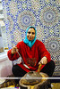 Berber Pharmacy - Marrakech, Morocco (Naomi Rahim (thanks for 3 million visits)) Tags: marrakech marrakesh morocco africa northafrica travel travelphotography nikon nikond7200 wanderlust contiki berber pharmacy مراكش meṛṛakec maroc