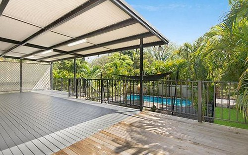12 Cottee St, East Lismore NSW 2480