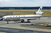McDonnell Douglas MD-11 PP-VDF Varig (EI-DTG) Tags: 30jun1999 planespotting aircraftspotting varig md11 sled ppvdp frankfurtairport fra mcdonnelldouglasmd11 trijet