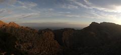 dark valley (SpotShot) Tags: panorama canon eos spain pano valley 7d 17 55 mallorca f28 spanien tal 1755 1755mm balearischeinseln canonefs1755mmf28isusm escorca canon1755mmf28 canoneos7d tokinaatx116