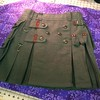 Military Kilt (not distressed) going to NJ. http://www.altkilt.com/military