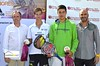 "master de padel de menores 2014 la quinta antequera 1 • <a style=""font-size:0.8em;"" href=""http://www.flickr.com/photos/68728055@N04/14966398913/"" target=""_blank"">View on Flickr</a>"