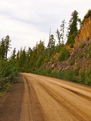 Tuck Road