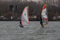 IMG_9678 (Ella Geen) Tags: indiana kitesurfing windsurfing hammond wolflake