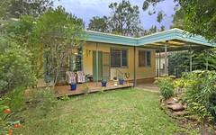 66 Cornelian Road, Pearl Beach NSW