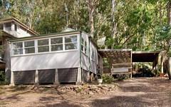 4 Nukara Avenue, Hardys Bay NSW