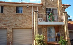 9/15 Dalton Place, Fairfield West NSW