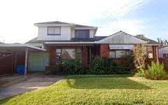 310 Hamilton Road, Fairfield West NSW