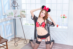 AI1R5061 (mabury696) Tags: portrait cute beautiful asian md model lovely  2470l           asianbeauty   85l    1dx model 5d2 5dmk2