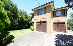 31 Orchard Road, Fairfield NSW