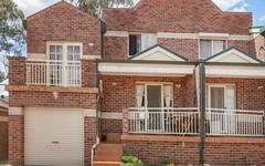 10/71 Allambie Road, Edensor Park NSW