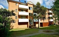 5/25 Hughes Street, Cabramatta NSW