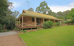 10-12 Sproxtons Lane, Nelligen NSW