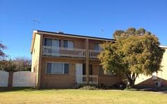 33B Newcombe Street, Cowra NSW