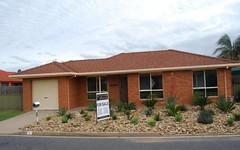 4 Shore Street, Mulwala NSW