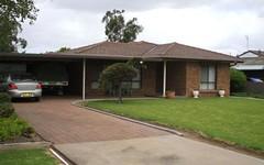 72 Berthong Street, Cootamundra NSW