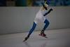 A37W1171 (rieshug 1) Tags: nijmegen dames schaatsen speedskating heren triavium eisschnelllauf dutchclassics triaviumnijmegen triaviumicerink