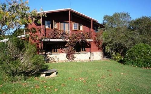 145 Pine Avenue, Ulong NSW