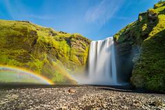 DSC_5746 (The Real Luke Skywalker) Tags: nature colors beautiful island iceland nikon colorful colours natural tokina 2014 islanda 1116mm d3100