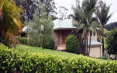 8 Raintree Place, Boambee NSW