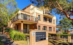9/13-15 Littleton Street, Riverwood NSW