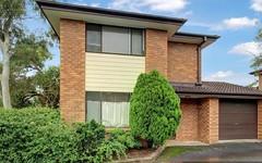 6/30A Keats Avenue, Riverwood NSW